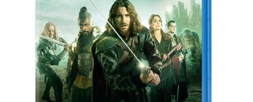 Beowulf-return-shieldlands-blu-ray