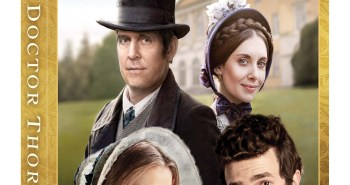 doctor-thorne-dvd