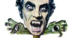 32 Days of Halloween IX, Day 20: Count Yorga... Vampire!