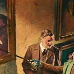 Hound of the Baskervilles (1959)