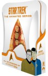 Headsup: Star Trek: The Animated Series on DVD