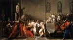 Black Phoenix Takes A Stab At Julius Caesar