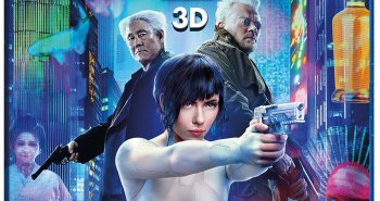 Ghost-in-Shell-2017-Blu-ray-3D