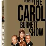 Best Carol Burnett Show