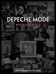 Depeche Mode: Monument - Book Review