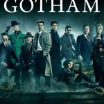 Gotham complete series