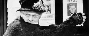 Devil-Doll (1936)