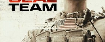 Seal Team Season Three