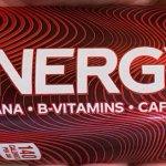 Coke Energy Drink