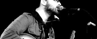 Ian Love