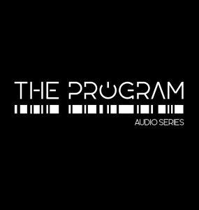 The Program podcast
