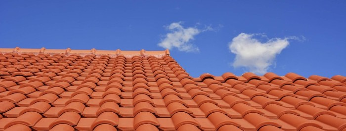 peak sonoran roof shingles Time to Replace the Roof? Here's What to Look For