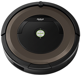 Roomba floor vac Smart Gadgets Every Home Should Have