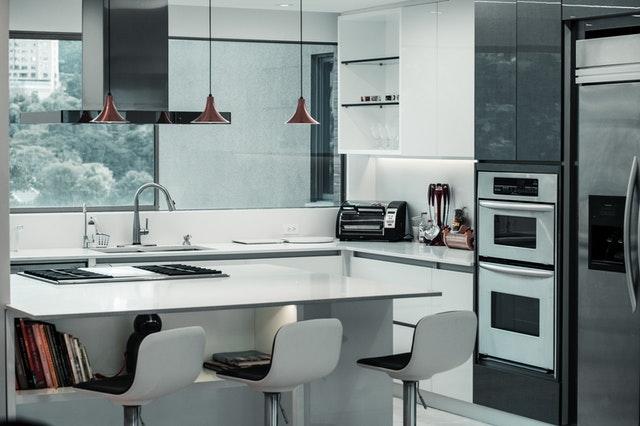 Update your kitchen sample updated kitchen image