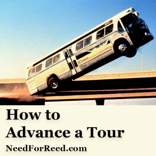 how-to-advance-a-tour