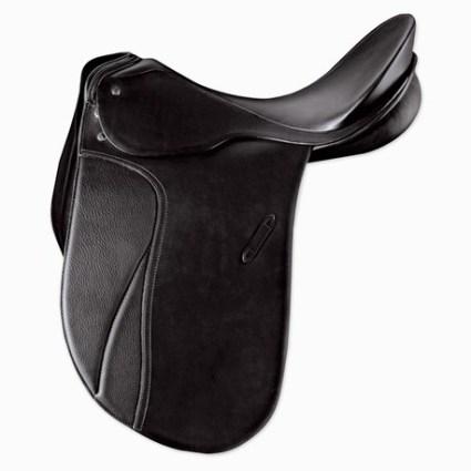passier-gg-extra-dressage-saddle