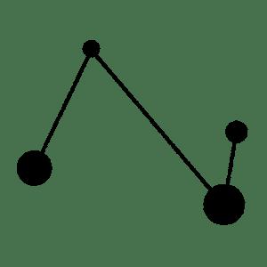 Need Insights Symbol