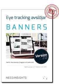 Bannerrapport-framsida_v2.0