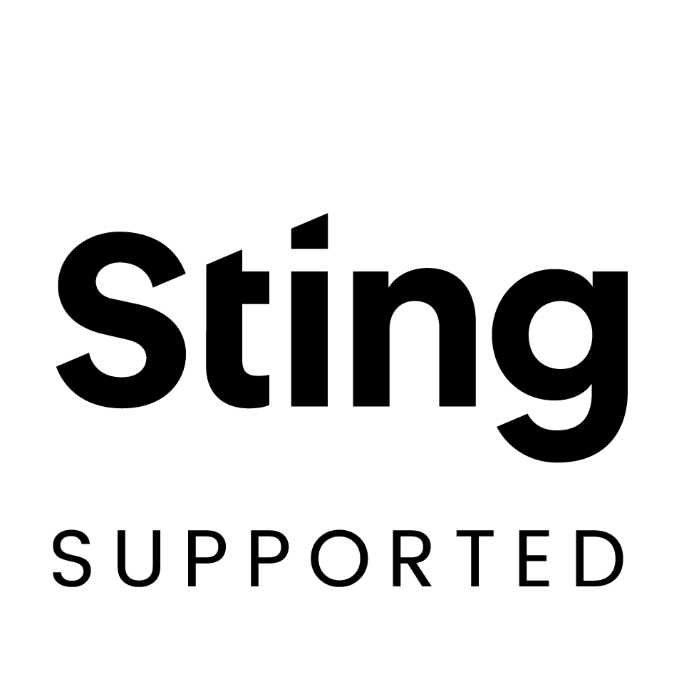 STING - Stockholm Innovation & Growth