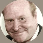Mats Edvardsson