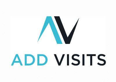 Add Visits