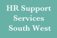 HR-Support-Services-South-West.jpg