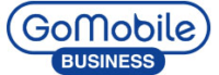 gomobile-business-solutions-header.png