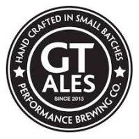 GT-Ales-logo.jpg
