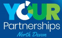 Your-Partnerships-Devon.jpg