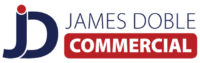 JD-Commercial-logo-web.jpg