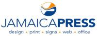 jamaica-press-logo.jpg