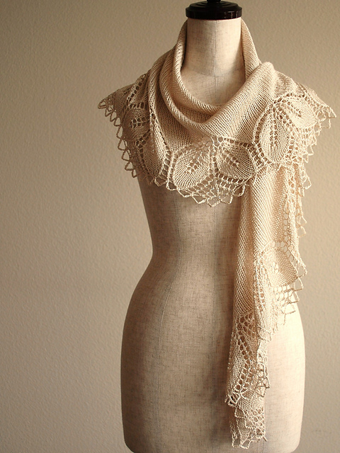 knittimosilkenharuni