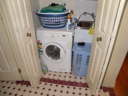1200px-Washing_Machine