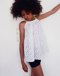 Tiered blouse_3