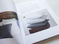 origami-cushions