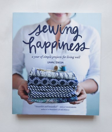 sewing-happiness-front-cover