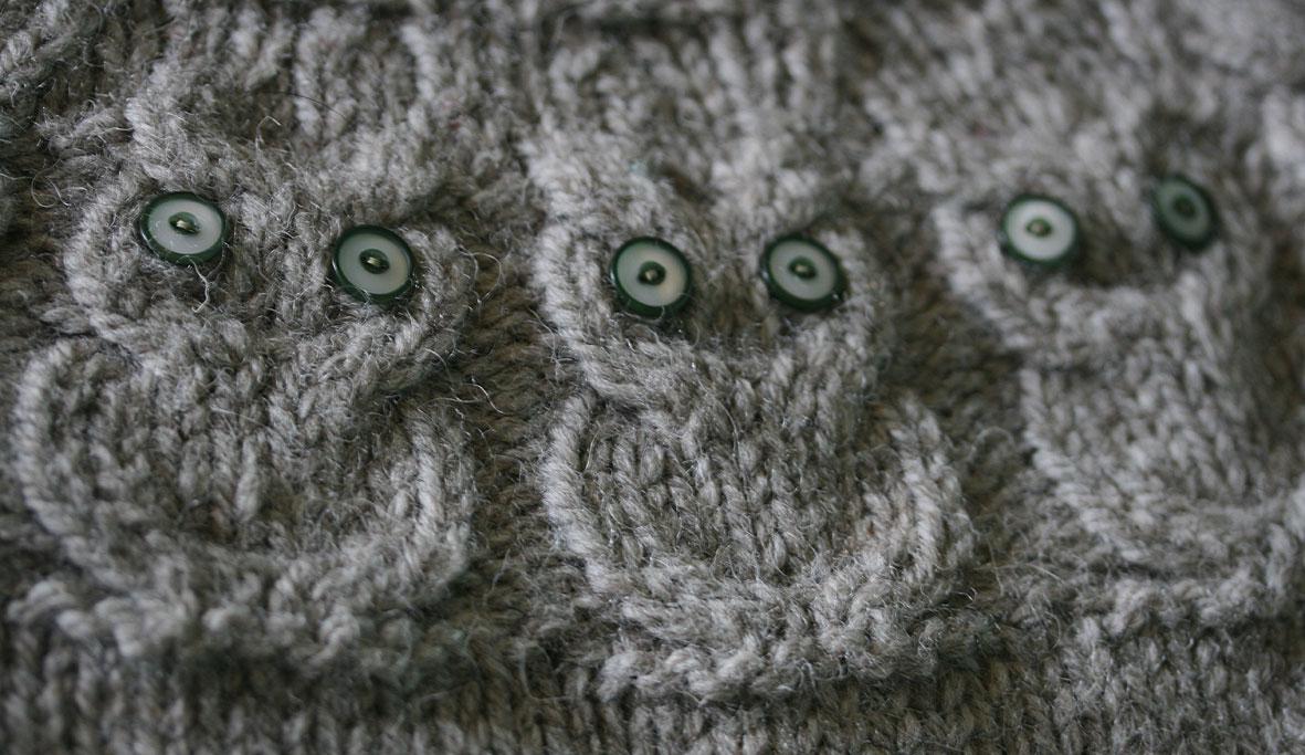 owldetail