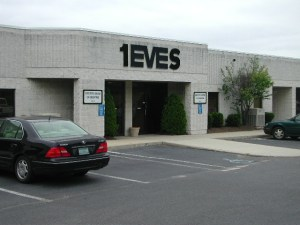 Rent office space in Marlton NJ