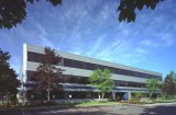 100 Century Parkway, Mount Laurel, NJ:  Lease office space in Mount Laurel