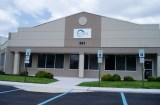 341 New Albany Rd, Moorestown, NJ:  Lease office space in Moorestown NJ