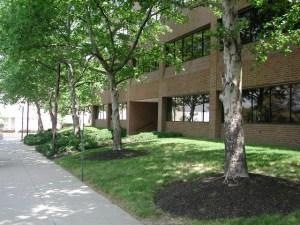 Lease office space in Voorhees NJ
