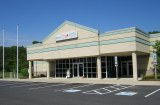 Hamilton Medical Center:  Lease Medical Space in Mays Landing NJ