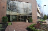 Tall Oaks One:  Lease Office Space in Maple Shade NJ