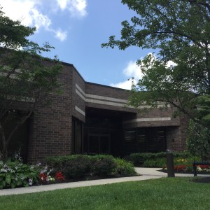 Lease commercial office space in Marlton, NJ