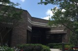11 Eves Drive:  Lease Office Space in Marlton NJ