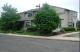 Split Rock Plaza:  Rent Office Space in NJ