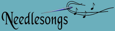 needlesongs.com