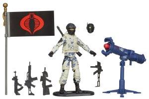 24_Cobra_Combat_Ninja