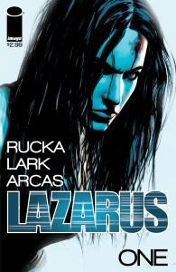 lazarus01_cover