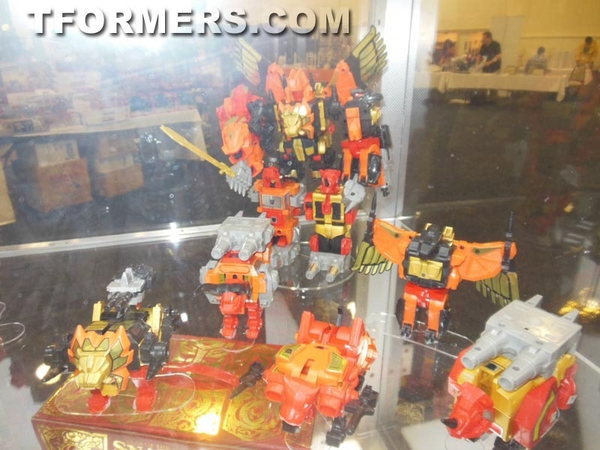 transformers=botcon-2013-generatations-prime-paltinum (104)__scaled_600